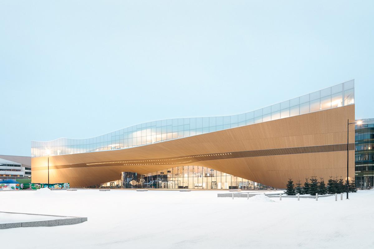 oodi-biblioteca-central-helsinki-ala-architects-tuomas-uusheimo-2