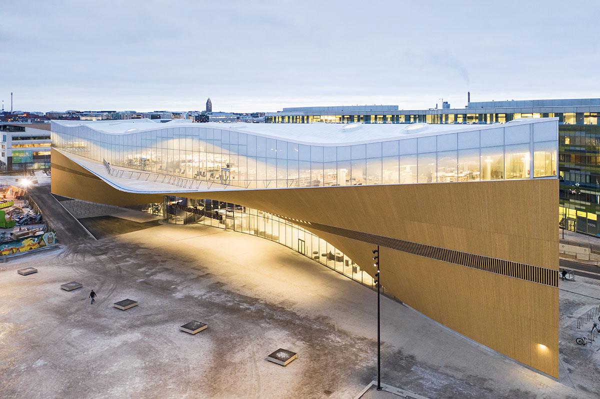oodi-biblioteca-central-helsinki-ala-architects-tuomas-uusheimo-3