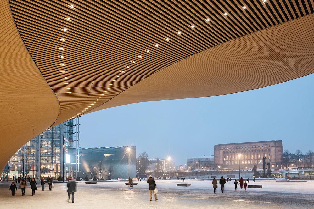 oodi-biblioteca-central-helsinki-ala-architects-tuomas-uusheimo-4