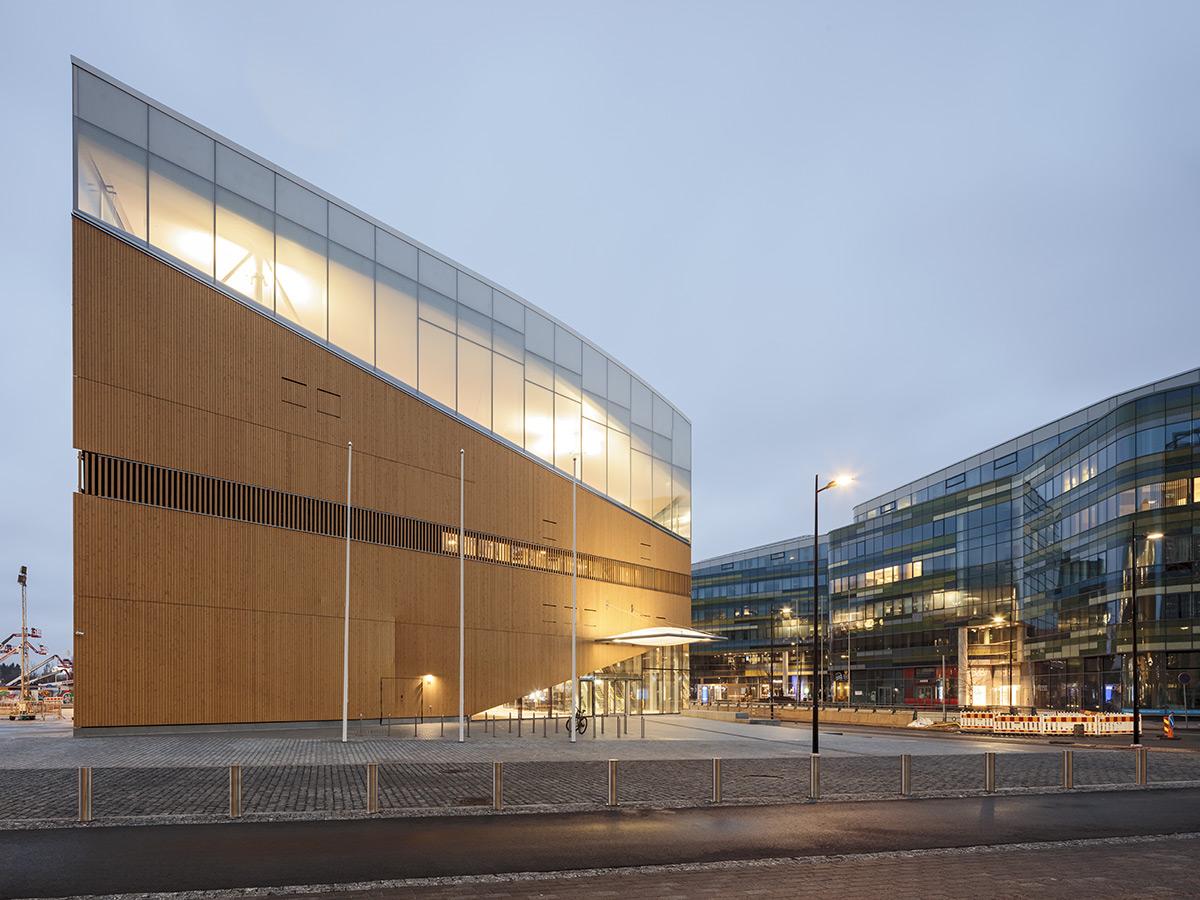 oodi-biblioteca-central-helsinki-ala-architects-tuomas-uusheimo-5