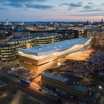 oodi-biblioteca-central-helsinki-ala-architects-tuomas-uusheimo-6