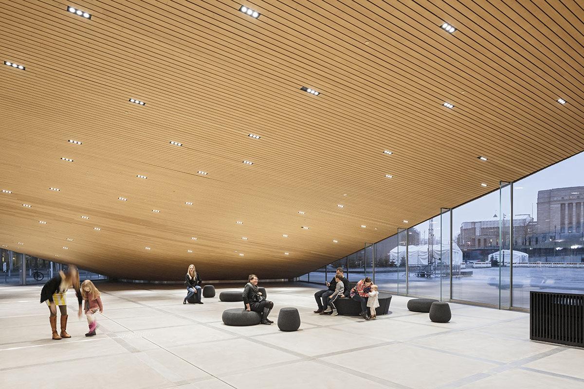oodi-biblioteca-central-helsinki-ala-architects-tuomas-uusheimo-7