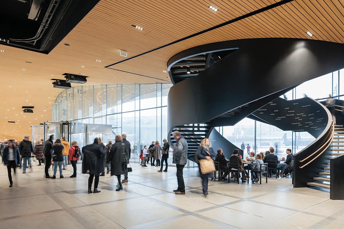 oodi-biblioteca-central-helsinki-ala-architects-tuomas-uusheimo-8