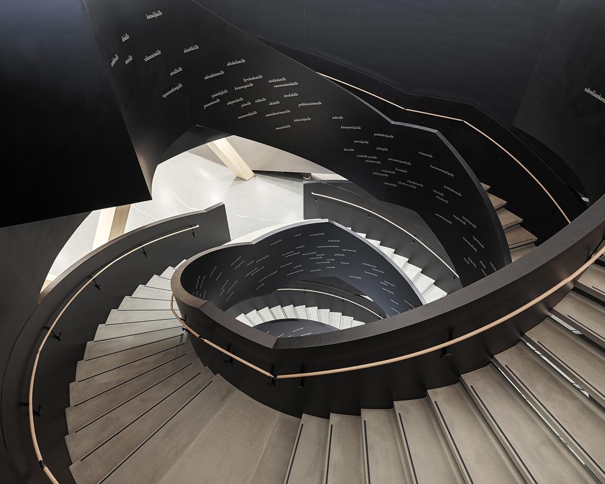 oodi-biblioteca-central-helsinki-ala-architects-tuomas-uusheimo-9