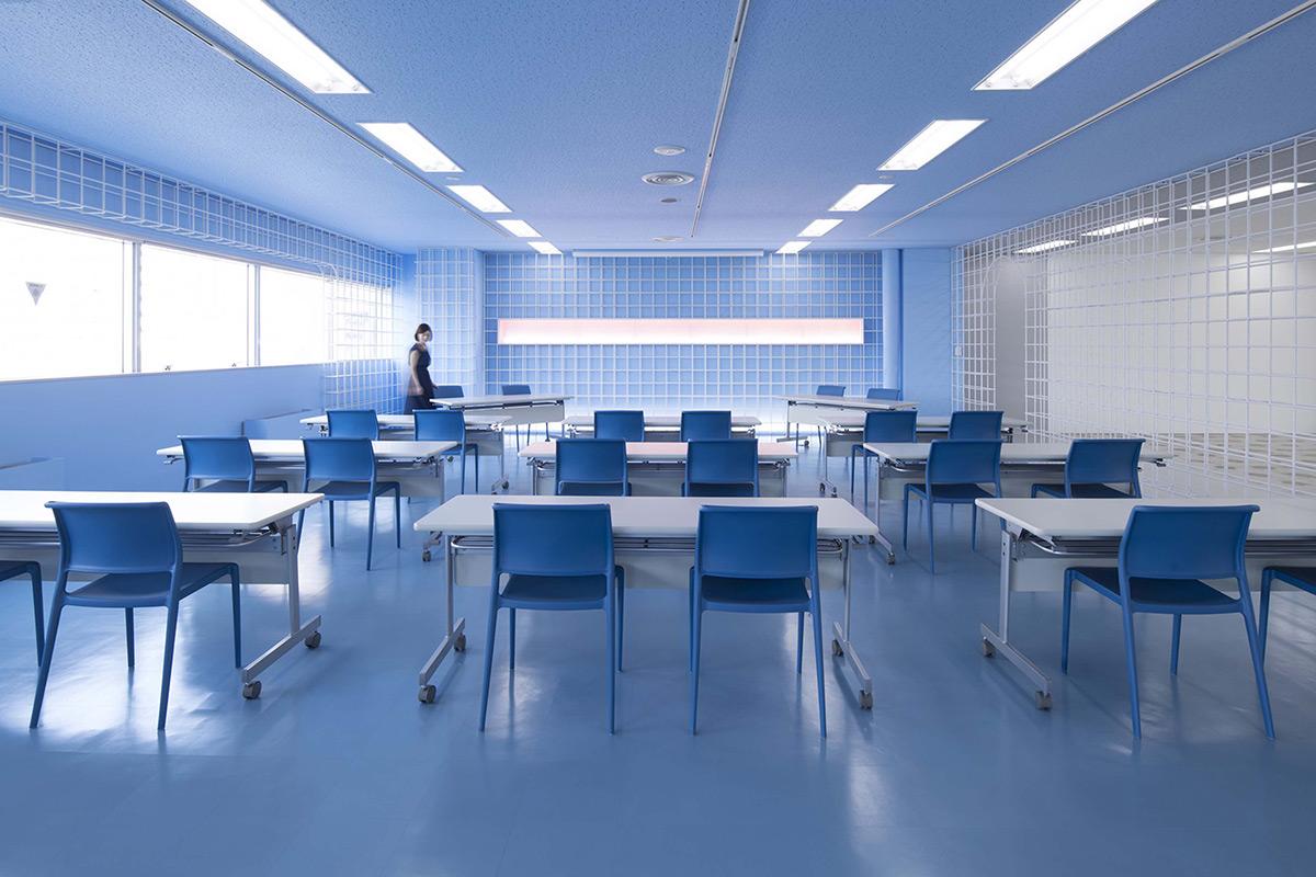 rebar-organic-design-architecture-studio-2