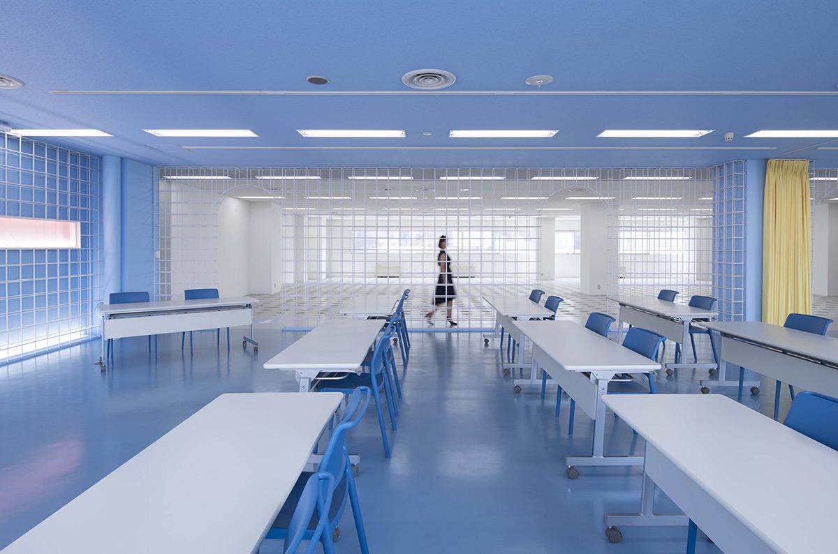 rebar-organic-design-architecture-studio-3