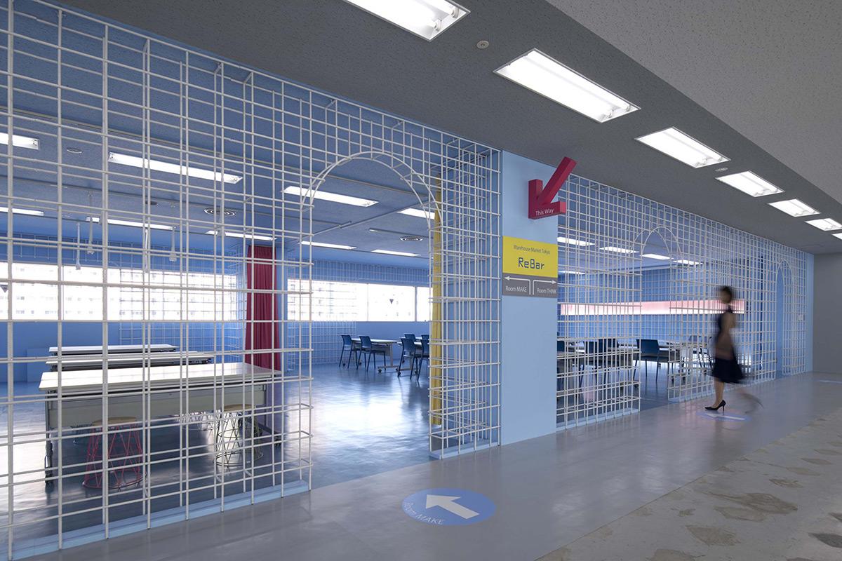 rebar-organic-design-architecture-studio-4