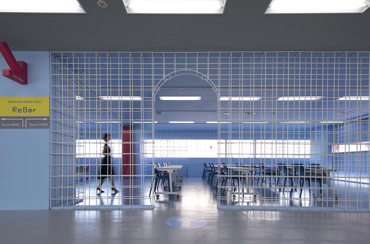 rebar-organic-design-architecture-studio-5