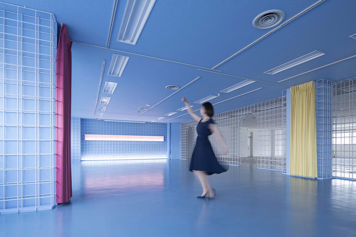 rebar-organic-design-architecture-studio-7