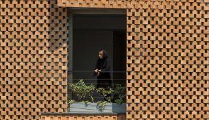 saadat-abad-fundamental-approach-architects-Parham-Taghioff-08