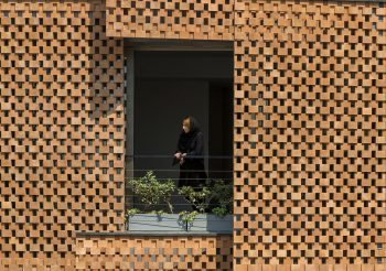 saadat-abad-fundamental-approach-architects-Parham-Taghioff-08