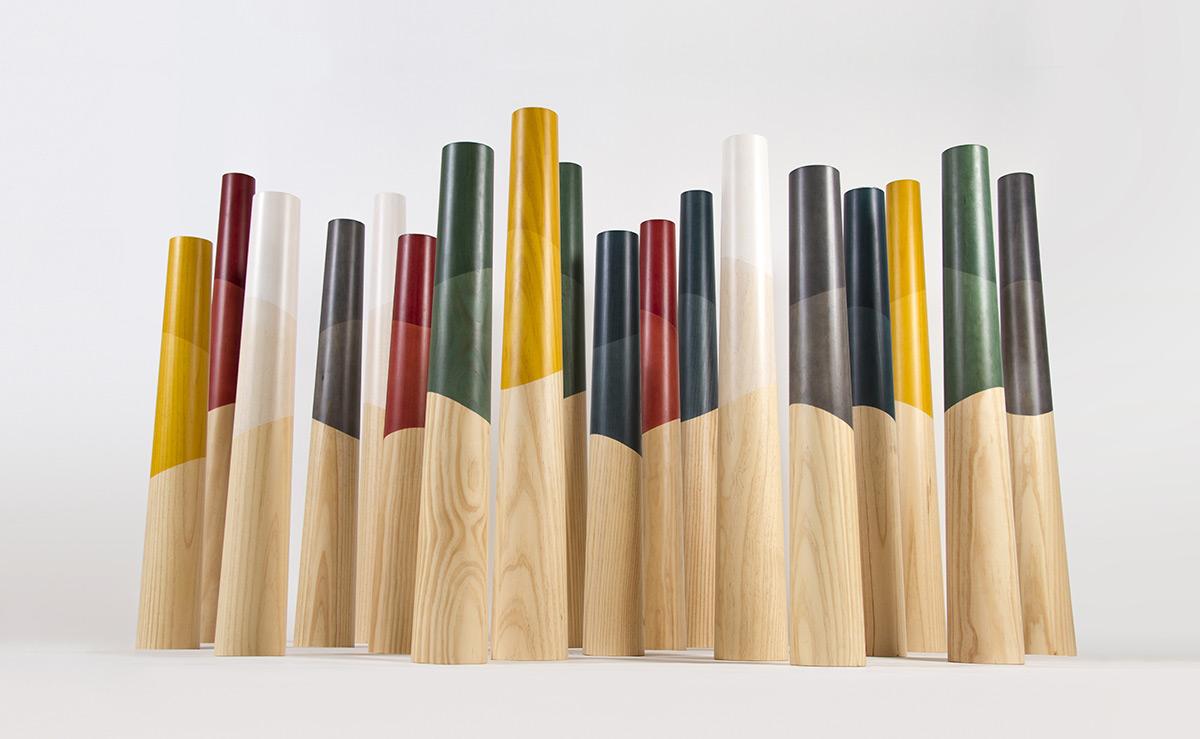 woodendot-giant-etna-candle-holder