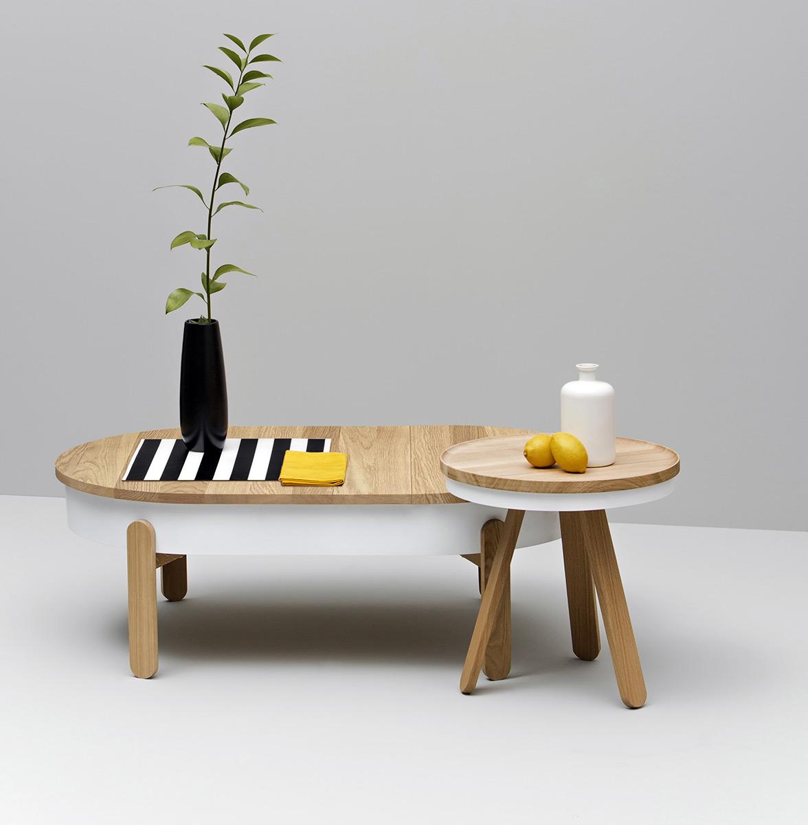 woodendot-large-batea-coffee-table-storage-05