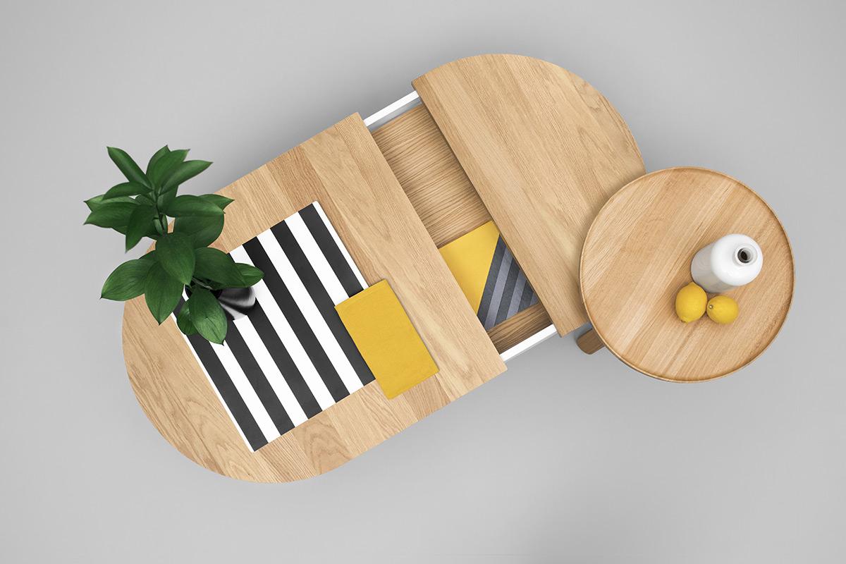 woodendot-large-batea-coffee-table-storage-08