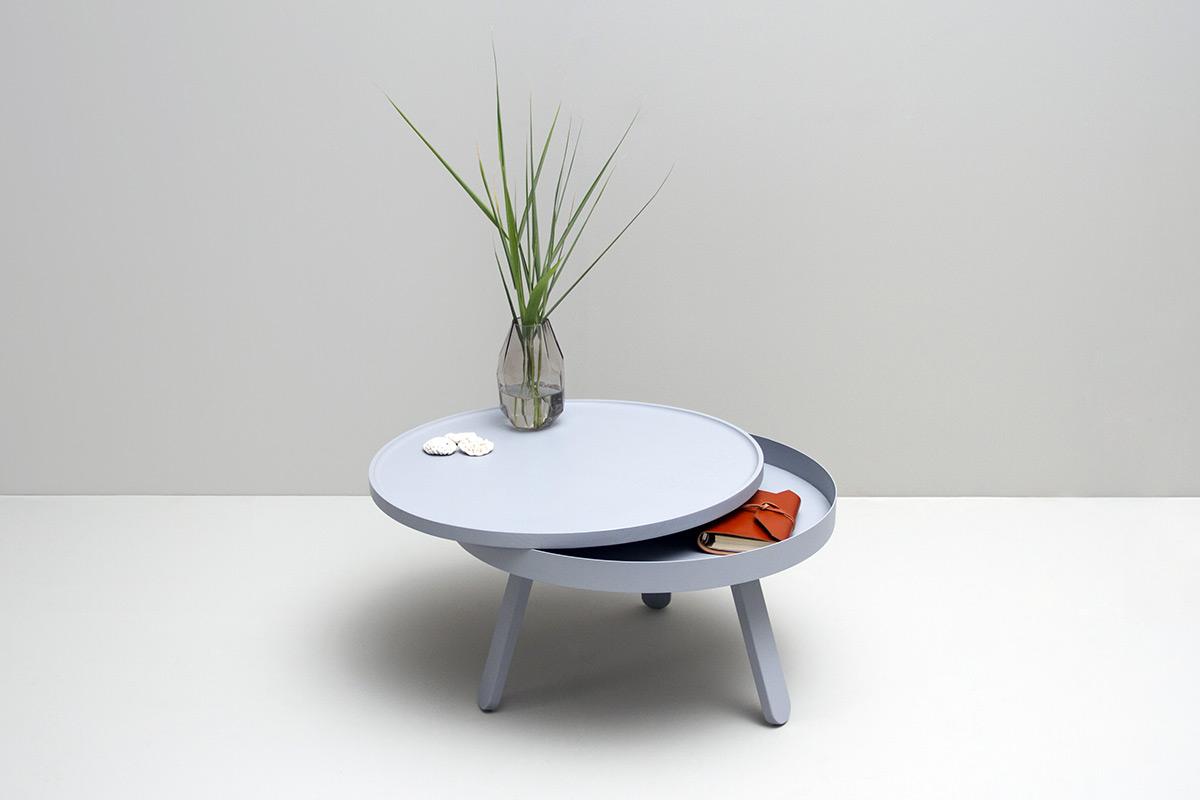 woodendot-medium-batea-coffee-table-storage-06