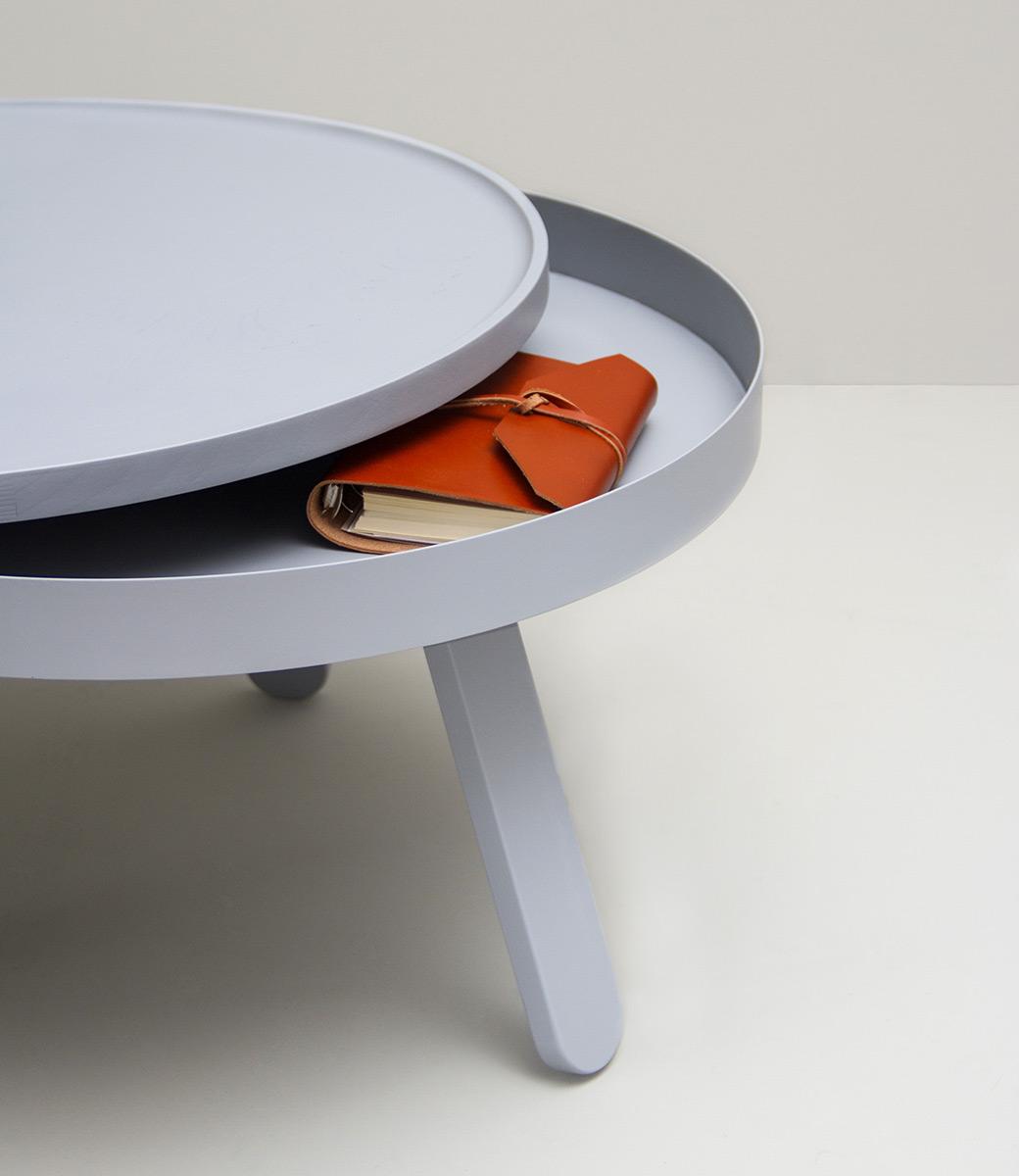 woodendot-medium-batea-coffee-table-storage-07