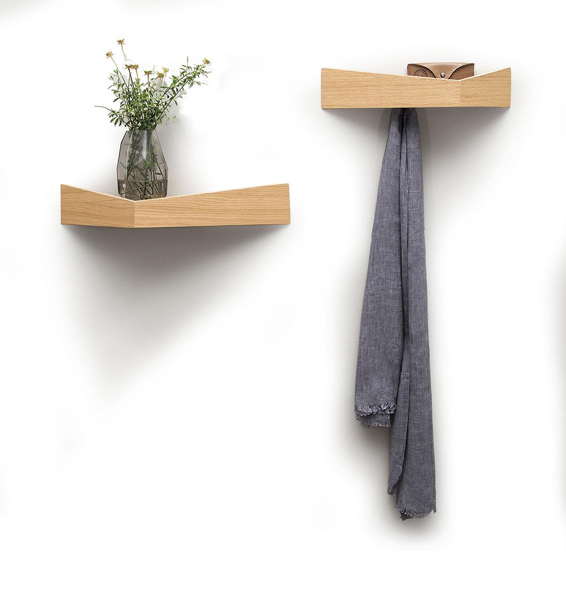 woodendot-scene