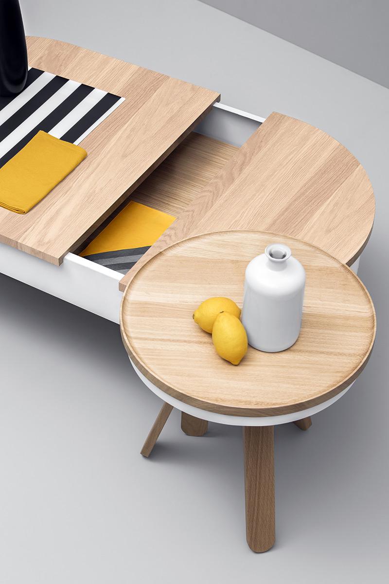 woodendot-small-batea-tray-table-02