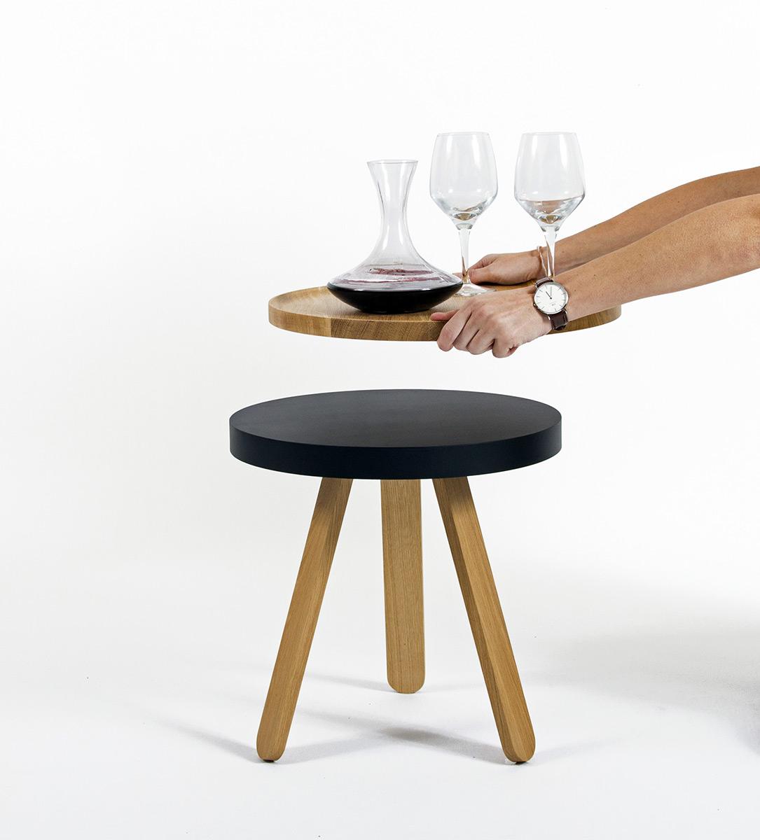 woodendot-small-batea-tray-table-10