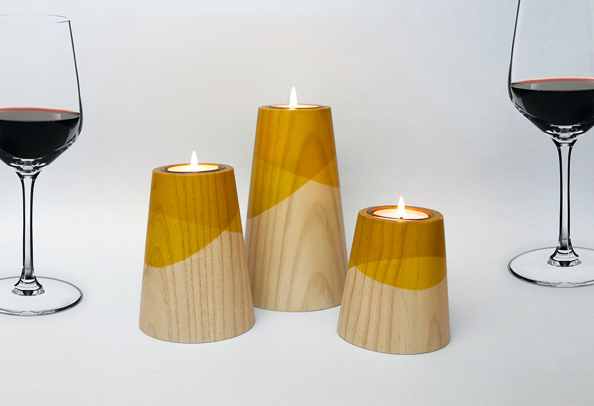 woodendot-yellow-etna-mini-candle-holders-scene-02