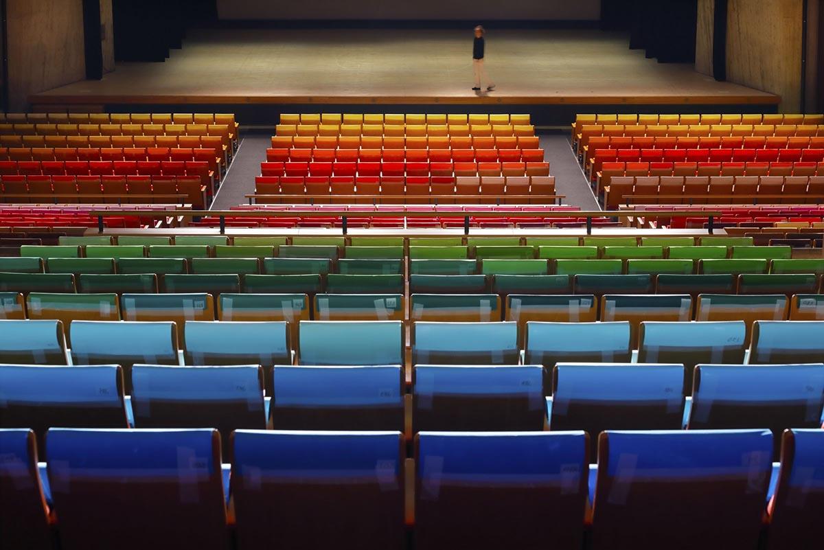 1000-Colors-Wave-Emmanuelle-Moureaux-Daisuke-Shima-04