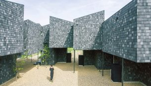 Apartments-MK-1-1-Architects-01
