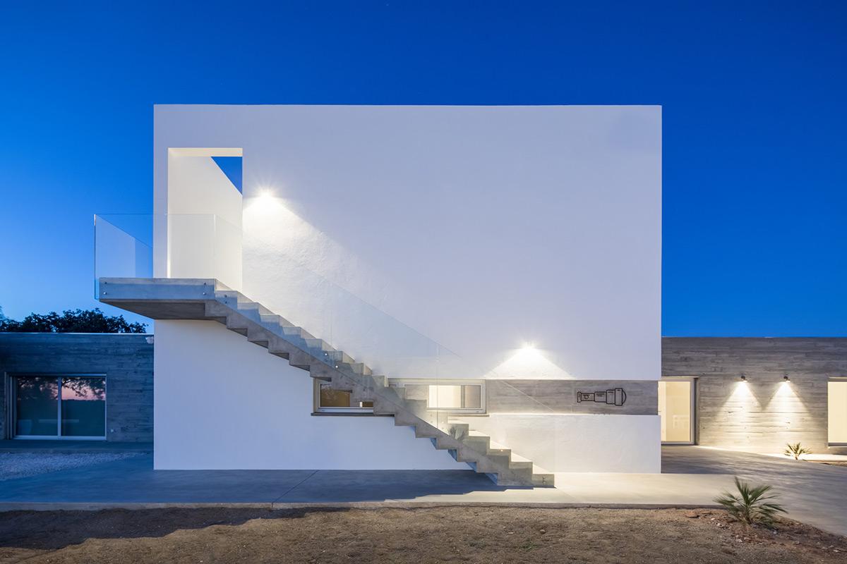 Casa-Azimute-Arquitecturar-Francisco-Nogueira-01