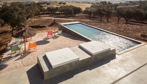 Casa-Azimute-Arquitecturar-Francisco-Nogueira-03