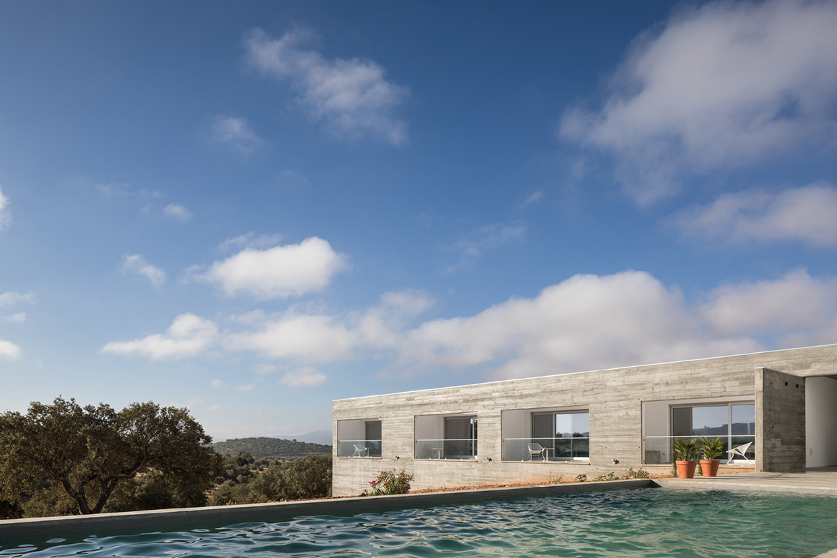 Casa-Azimute-Arquitecturar-Francisco-Nogueira-04