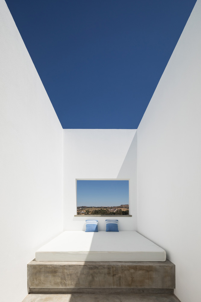 Casa-Azimute-Arquitecturar-Francisco-Nogueira-05