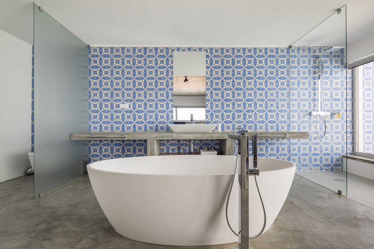 Casa-Azimute-Arquitecturar-Francisco-Nogueira-06