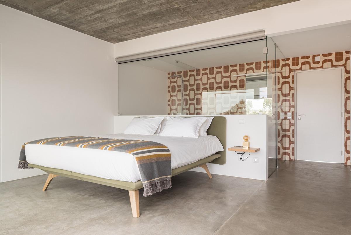 Casa-Azimute-Arquitecturar-Francisco-Nogueira-07