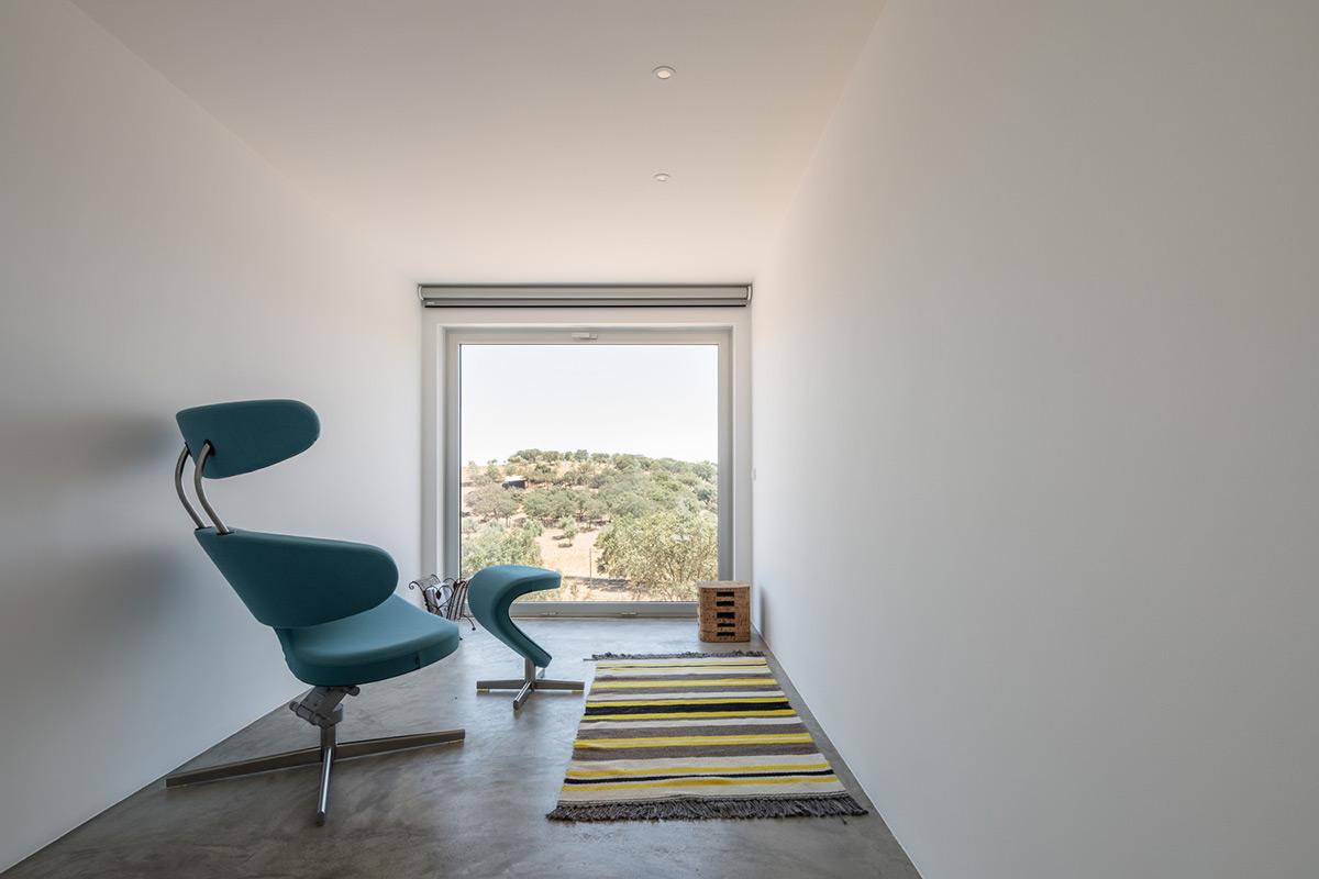 Casa-Azimute-Arquitecturar-Francisco-Nogueira-08