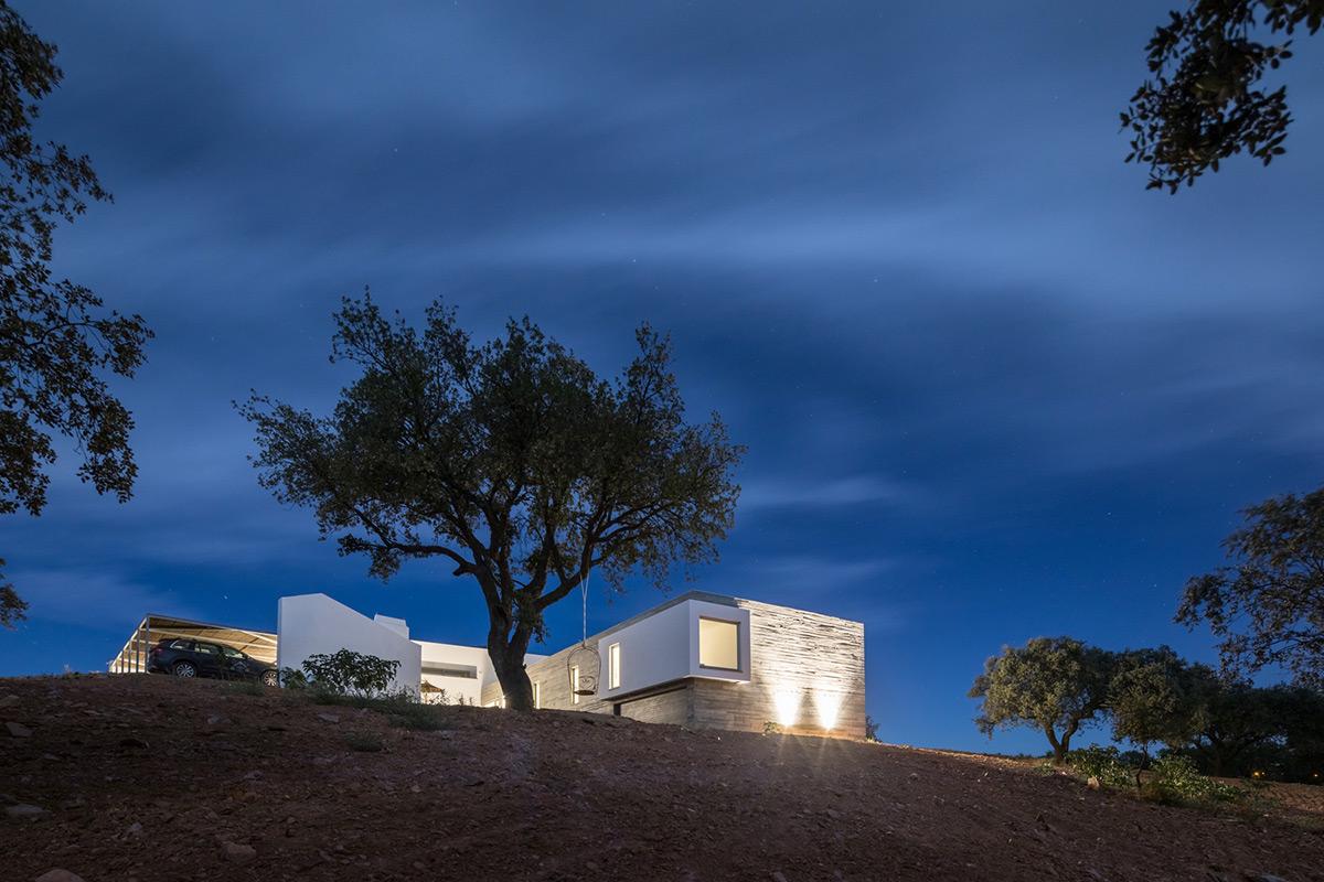 Casa-Azimute-Arquitecturar-Francisco-Nogueira-09