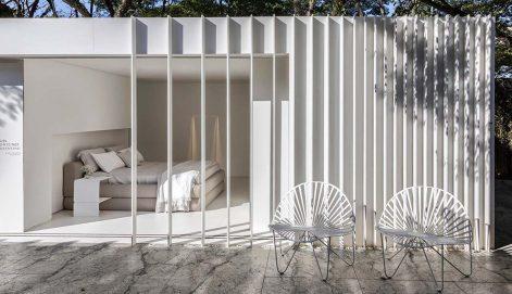 Casa-Container-Marilia-Pellegrini-Ruy-Teixeira-01