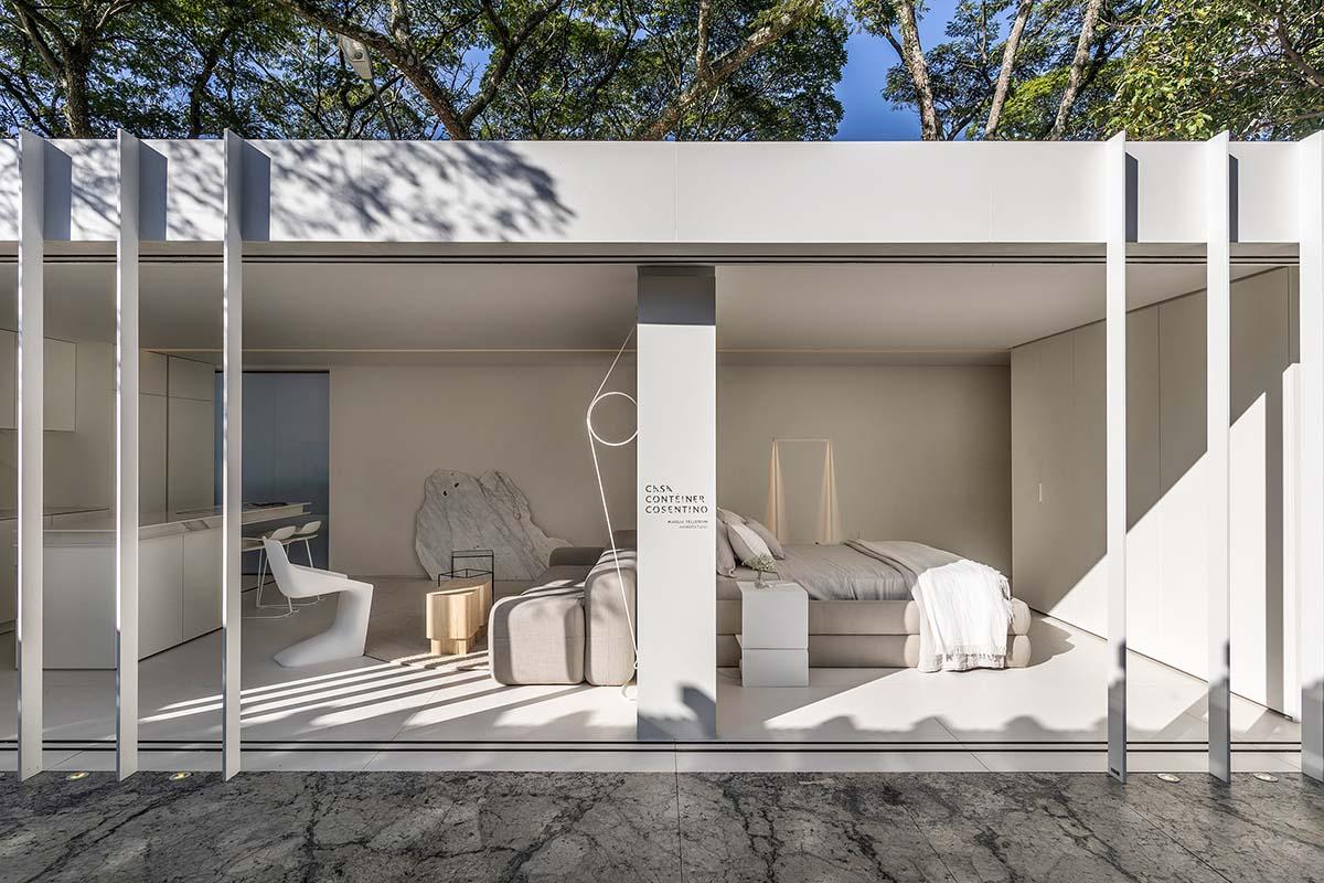 Casa-Container-Marilia-Pellegrini-Ruy-Teixeira-02