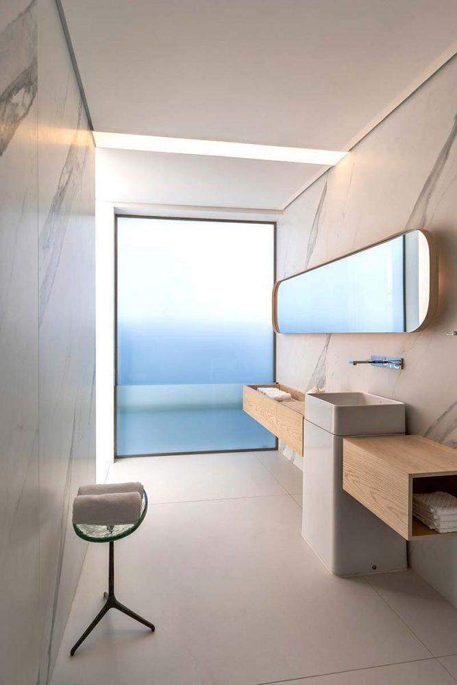 Casa-Container-Marilia-Pellegrini-Ruy-Teixeira-05