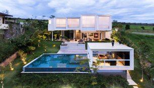 Casa-Neblina-FGMF-Arquitetos-Rafaela-Netto-01