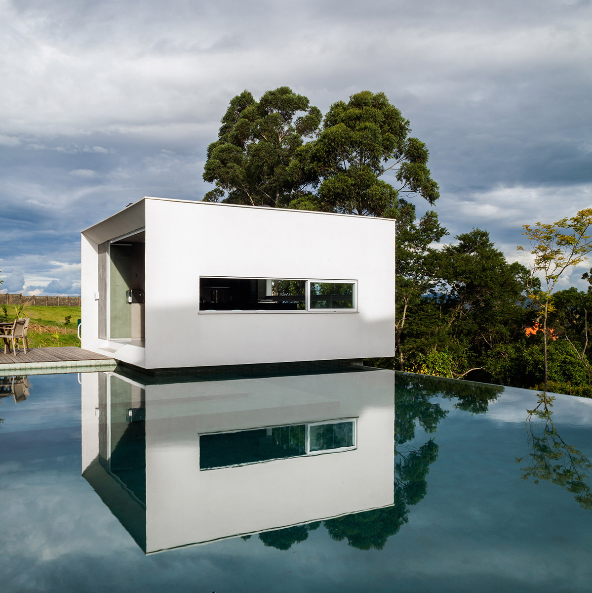 Casa-Neblina-FGMF-Arquitetos-Rafaela-Netto-08
