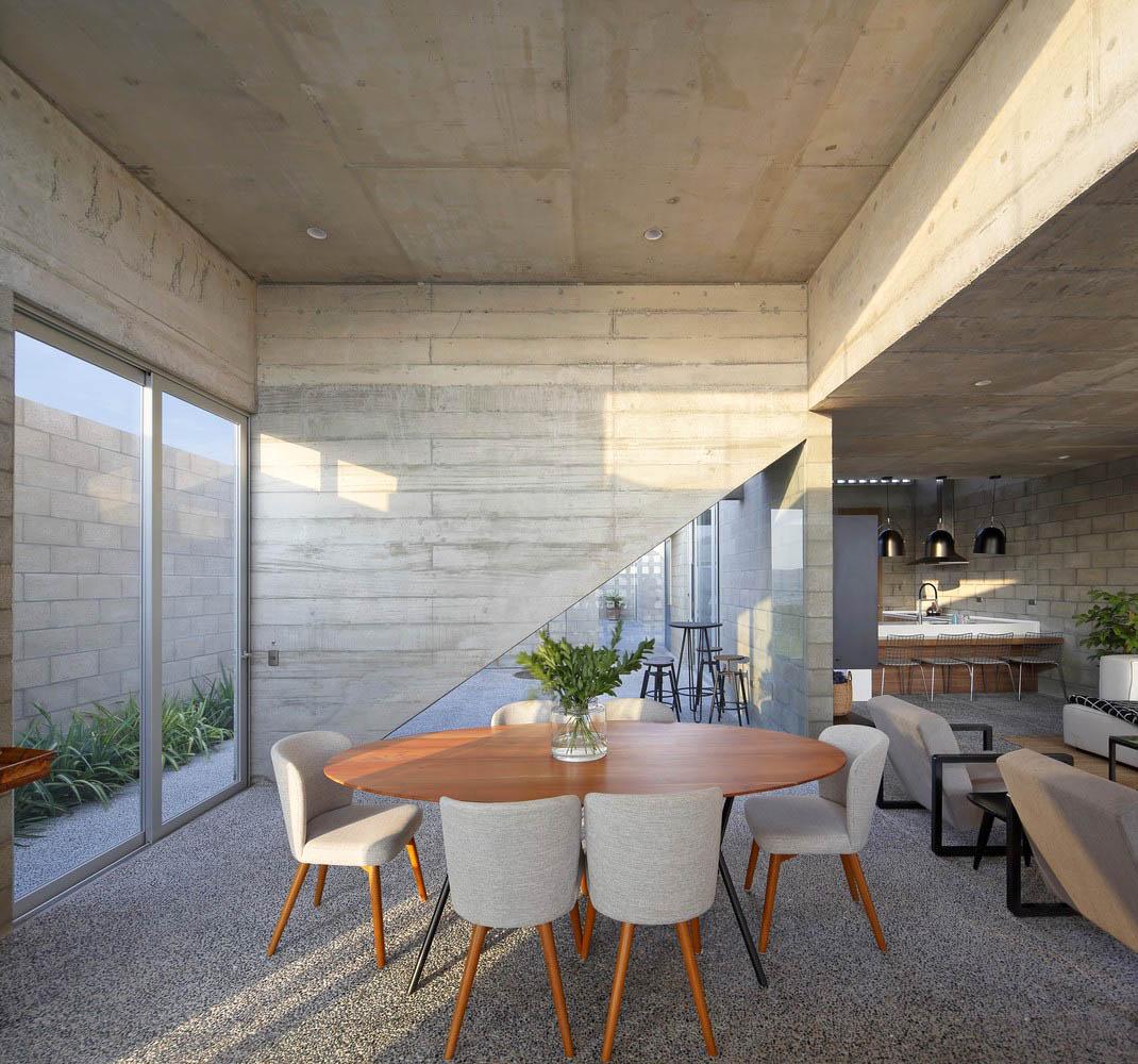 Casa-Paracas-II-Llosa-Cortegana-Arquitectos-02