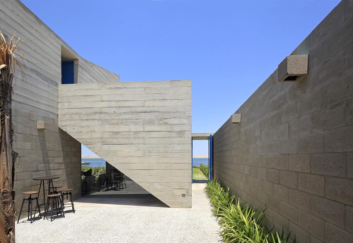 Casa-Paracas-II-Llosa-Cortegana-Arquitectos-03