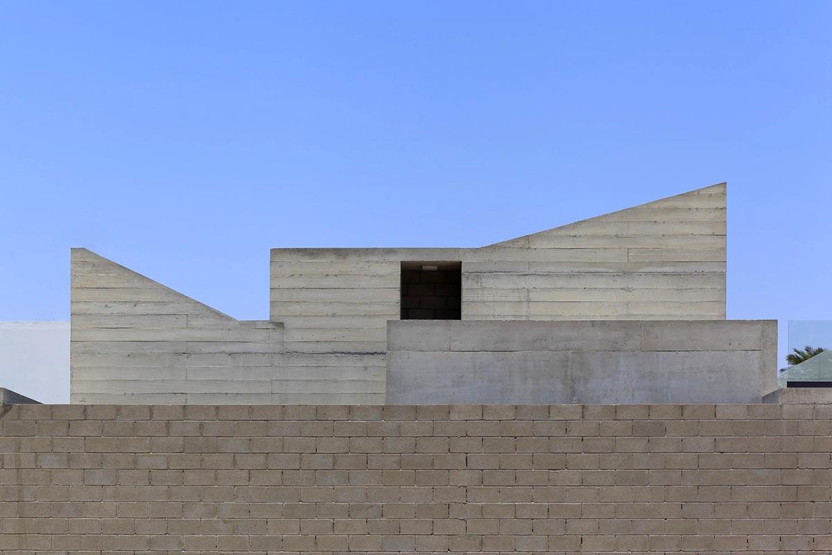 Casa-Paracas-II-Llosa-Cortegana-Arquitectos-04