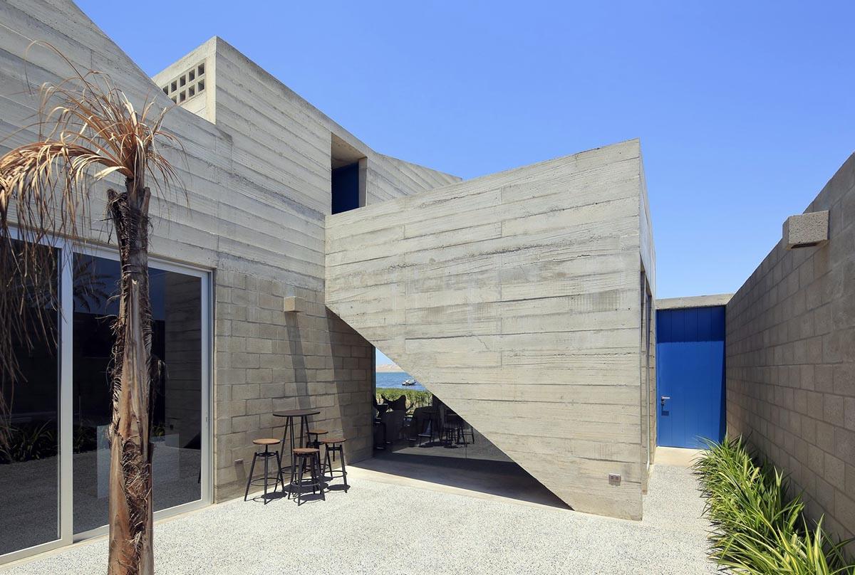 Casa-Paracas-II-Llosa-Cortegana-Arquitectos-05