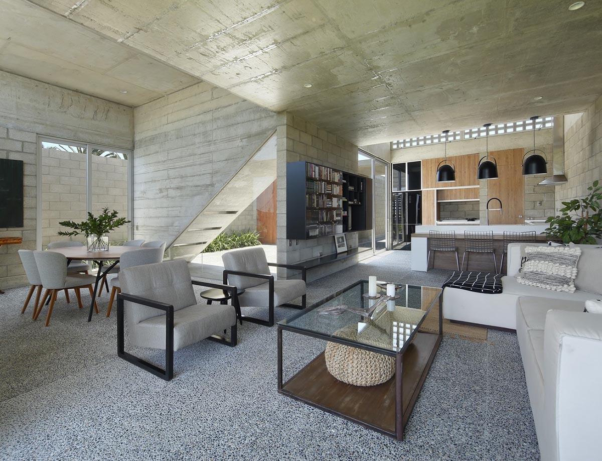 Casa-Paracas-II-Llosa-Cortegana-Arquitectos-08