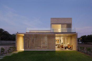 Casa-Paracas-II-Llosa-Cortegana-Arquitectos-09