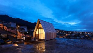 Casa-Parasito-El-Sindicato-Arquitectura-Andres-Villota-05