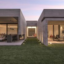 Casa-U-Andres-Fuenzalida-Arquitectos-Denise-Heirman-06