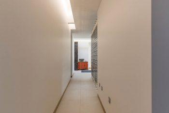 Casa-U-Andres-Fuenzalida-Arquitectos-Denise-Heirman-07