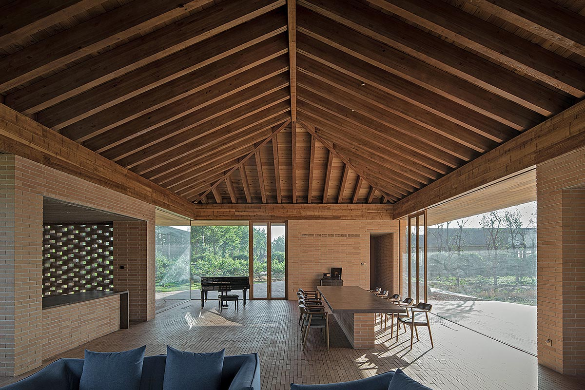 Courtyard-Villa-ARCHSTUDIO-Ning-Wang-03