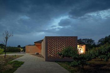 Courtyard-Villa-ARCHSTUDIO-Ning-Wang-05
